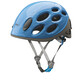 Beal Atlantis - Casco de bicicleta - azul